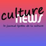 logo cultnews copie