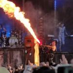 Rammstein_-_tour_LIFAD